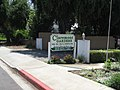 Claremont Gardens - panoramio.jpg