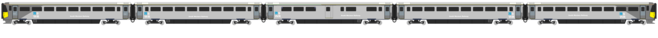 Class 442 in SWR Livery.png
