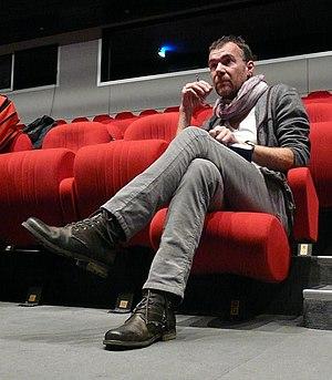 Claude Brumachon - Claude Brumachon
