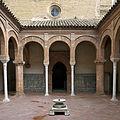 Claustro de la Cartuja de Sevilla.jpg