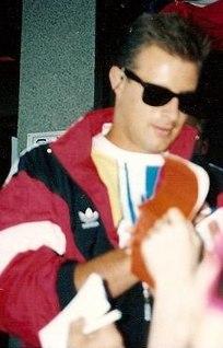 Clayton Blackmore Welsh footballer