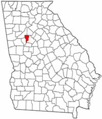Clayton County Georgia.png