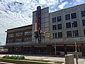 Cleveland, Central, 2018 - Agora Theatre and Ballroom, Euclid Avenue, Midtown, Cleveland, OH (27395581717).jpg