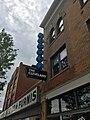 Cleveland Hostel, Ohio City, Cleveland, OH (28671714287).jpg