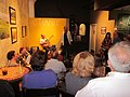 Clever NOLA 2 Aug 2012 Todd Duke Evan Christopher 6.jpg