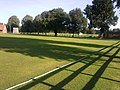 Clifton Without, UK - panoramio (3).jpg