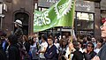 Climate March Sep 2014 (57) (15312800192).jpg