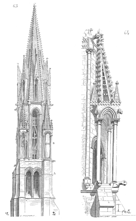 Clocher.cathedrale.Senlis.png
