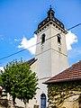Clocher de l'église Saint-Antide. (1).jpg
