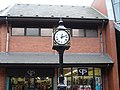 Clock - geograph.org.uk - 430539.jpg