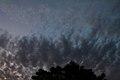 Clouds over Shivapuri National Park 6.jpg