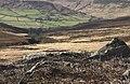 Clough Gill - Westerdale Moor - geograph.org.uk - 145078.jpg