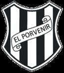 Kluba Elporvenir-logo.png