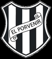 Club Elporvenir logo.png