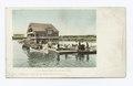Club House, Kennebunkport, Me (NYPL b12647398-62584).tiff