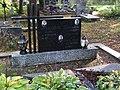 Cmentarz Prawosławny w Suwałkach (80).JPG