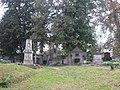Cmentarz ewangelicki (3).jpg