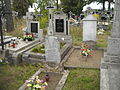 Cmentarz w Klembowie 08.JPG