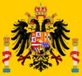 CoA-Roman-Emperor-Charles-V.png