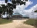 CoAF, University of Dar es Salaam.jpg