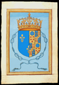 CoA Catherine de' Medici Petites Heures d'Anne de Bretagne.png