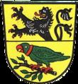 CoA Geilenkirchen bis 1972.png