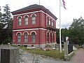 Coast Guard Museum Customhouse Barnstable MA.jpg