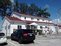 Coast Guard Station Michigan City.jpg