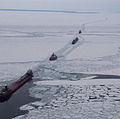 Coast Guard escorts commerce through Lake Superior Ice 140403-G-ZZ999-002.jpg