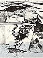 Coast watch (1979) (20649719522).jpg