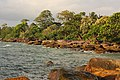 Coasts in Sihanoukville 07.jpg