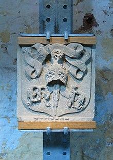 Coat-of-arms 1.jpg