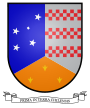 Coat of arms of Magallanes, Chile.svg