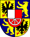 Coat of arms of house of Chotek.png