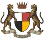 Coat of arms of the Federated Malay States.png