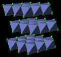 Cobalt(II)-chloride-3D-polyhedra.png