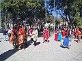 Cochabamba, Bolivia (39630197094).jpg
