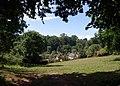 Cockington from Seaway Lane - geograph.org.uk - 1381774.jpg