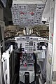 Cockpit of Regional Express Airline's (VH-ZRN) SAAB 340B (9).jpg