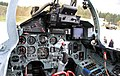 Cockpit of Sukhoi Su-27 (2).jpg