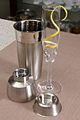 Cocktail shaker-01.jpg