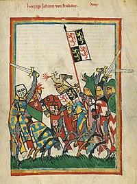 Codex Manesse Johann von Brabant.jpg