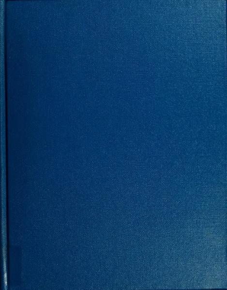 File:Codexiurisurbici00swed.djvu