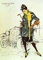 Codognato 1926 Bozzetto 509 Centro Storico Fiat.jpg