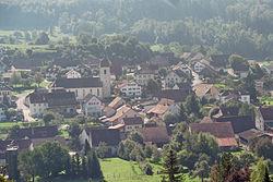 Coeur du village de Chevenez.jpg