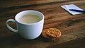 Coffee mug and biscuit (Unsplash).jpg
