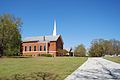 Cokesbury Church, Hart County, GA.jpg