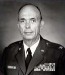 Col Roy S. Tucker Jr.png