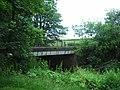 Colby Bridge - geograph.org.uk - 195226.jpg