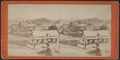 Cold Spring Station, by E. & H.T. Anthony (Firm).png